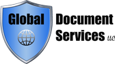 Global Document Services