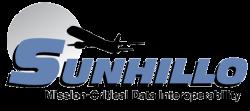 Our Client - Sunhilllo