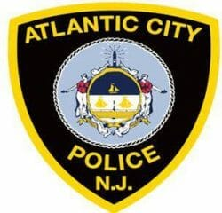 Our Client - Atlantic City Police NJ
