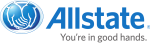 Our Client - AllState