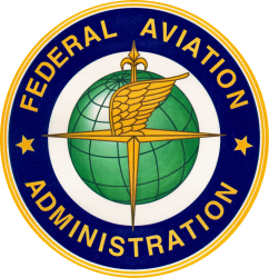 Our Client - Federal Aviation Administration