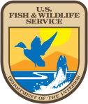 Our Client - U.S. Fish and Wildlife Service