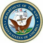 Our Client - United States Department of the Navy